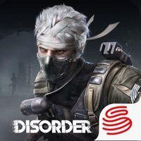 Disorder™