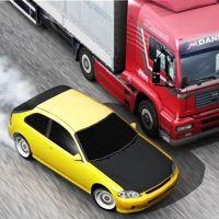 Traffic Racer