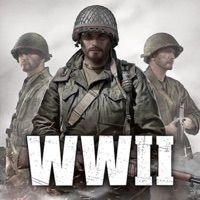 World War Heroes: WW2 FPS PVP