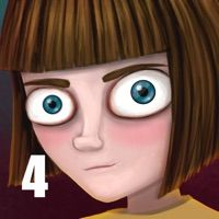 Fran Bow Chapter 4