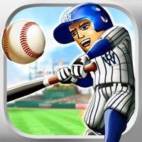 Big Win Baseball 2020