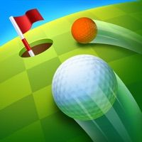 Golf Battle