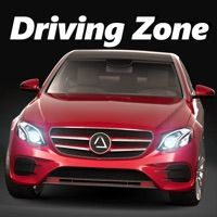 Driving Zone: Germany