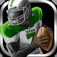 Mike Vick : GameTime Football
