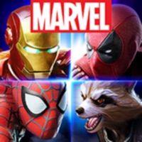 MARVEL Strike Force: Squad RPG