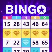 Bingo Clash:Fun Buffs