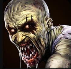 Zombeast:Survival Zombie Shooter