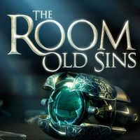 The Room:Old Sins