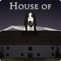 House Of Slendrina